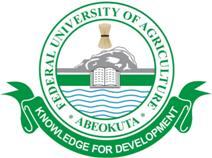 FUNAAB Academic Calendar for 2015/2016 Session [Revised]
