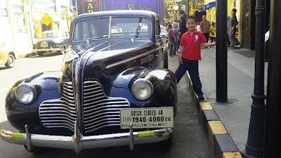 gangster town and broadway street museum angkut malang wisata edukasi seru di kota batu jawa timur nurul sufitri blogger mom lifestyle pegipegi liburan tempat wisata indonesia