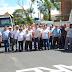 Com alto índice de larvas, Santa Rita do Passa Quatro fez mutirão contra o Aedes