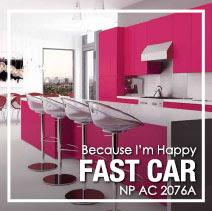 tren_fast_car