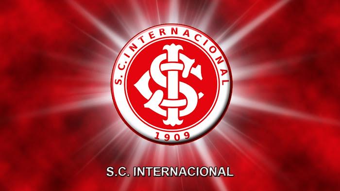 Ver Cruzeiro-RS x Internacional Ao Vivo Online