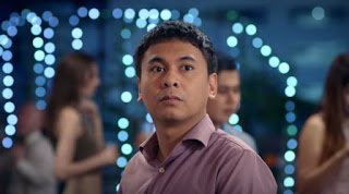 cast film the guys raditya dika