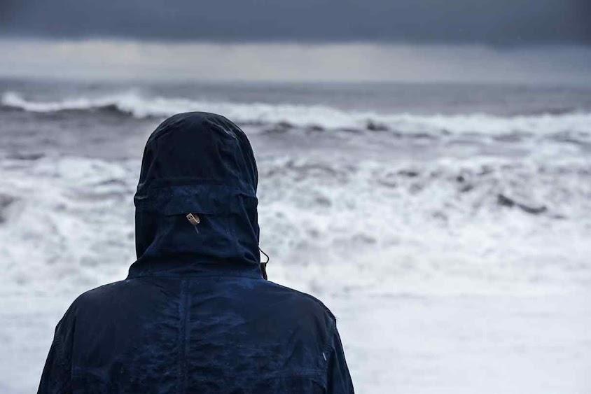 Islândia: à testa do consumo mundial de antidepressivos