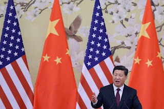 Η Κίνα επιμένει: Κανείς δεν βγαίνει νικητής από έναν εμπορικό πόλεμο