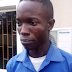 Update! Teacher who put his manhood inside the mouth of his female student, arraigned in court