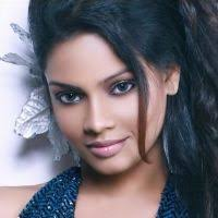 Nisha Neha Family Husband Son Daughter Father Mother Age Height Biography Profile Wedding Photos