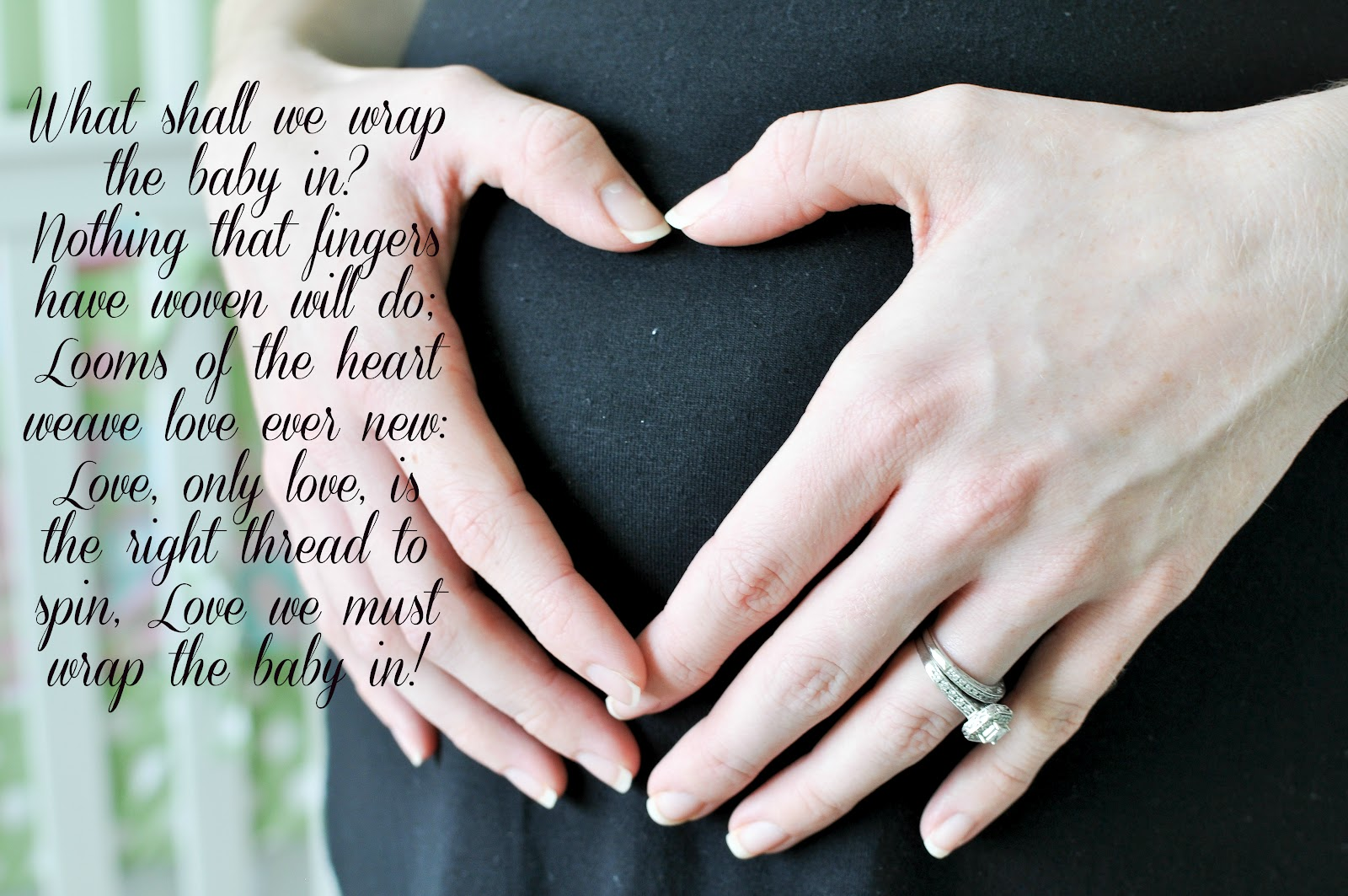 cute teen pregnancy quotes - photo #26