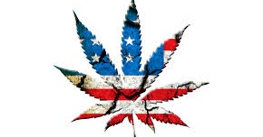 Do You Care if Pot is Legalized?