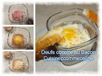 https://cuisinezcommeceline.blogspot.fr/2017/01/oeufs-cocotte-au-bacon.html