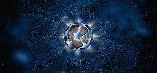 Şampiyonlar Ligi Netspor İle İzlenir