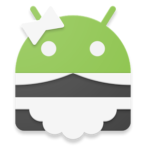 SD Maid Pro - System Cleaning Tool 4.11.4 Patched APK