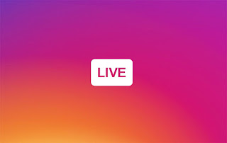 Instagram's live video is rolling out to all US users starting today