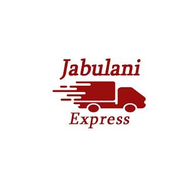 Jabulani Express