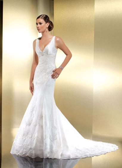 beaut et sant la robe de mari e tati mariage