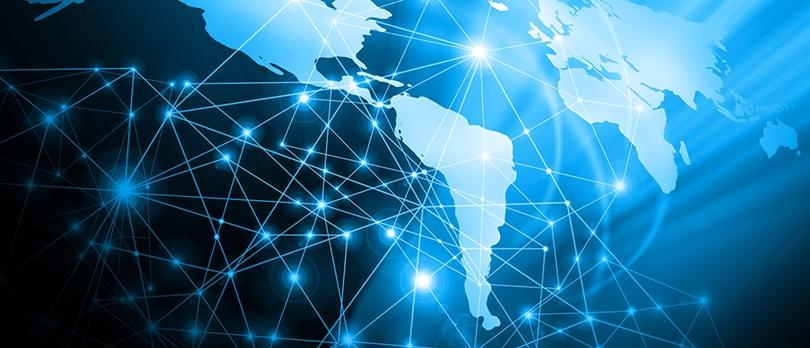 En Hızlı Ve En Ucuz İnternet Kullanan Ülkeler