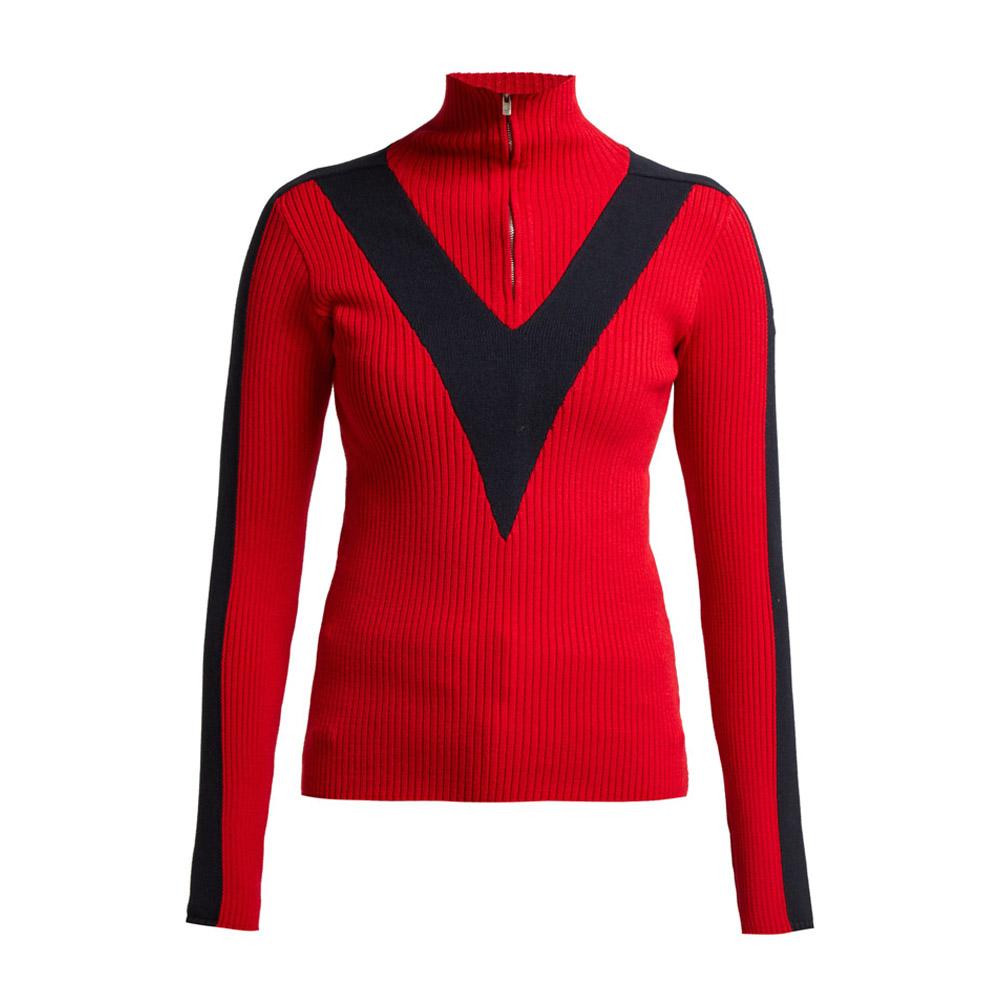 Fulsap zip sweater