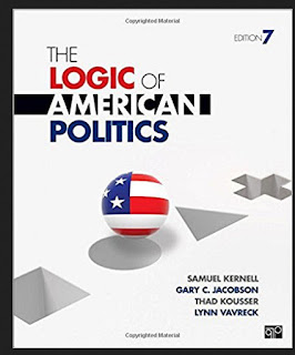 the logic of american politics 7th edition pdf download