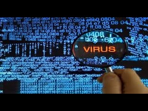 كيفية ،طريقة ، شرح ، حذف ،مسح ، ازالة ، تنظيف، الفيروسات، جهاز، الكمبيوتر ، الجول ، الهاتف ، الاندرويد  ، وينداوز 7و10 بدون، برامج ،بدون نت