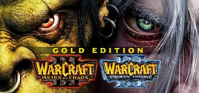 warcraft-iii-gold-edition-pc-cover