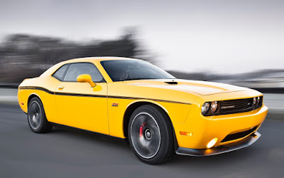 2016 Dodge Barracuda >> Cars Blog Tuning