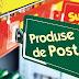Produsele de post din magazine sunt pline de chimicale