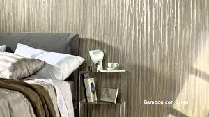 Listino prezzi pitture decorative: pitture materiche per pareti