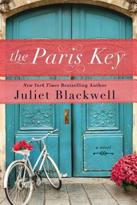 Book Recommendation, Book review, Paris