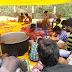 ஹஜ் பெருநாள் கூட்டுக்குர்பானி 2016 : கிளை-2