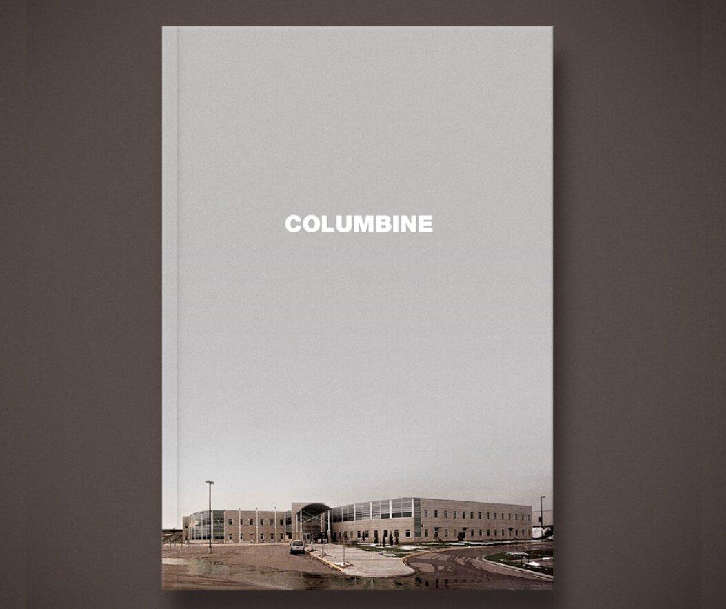 Resenha: Columbine, de Dave Cullen