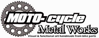 www.motocyclemetalworks.com