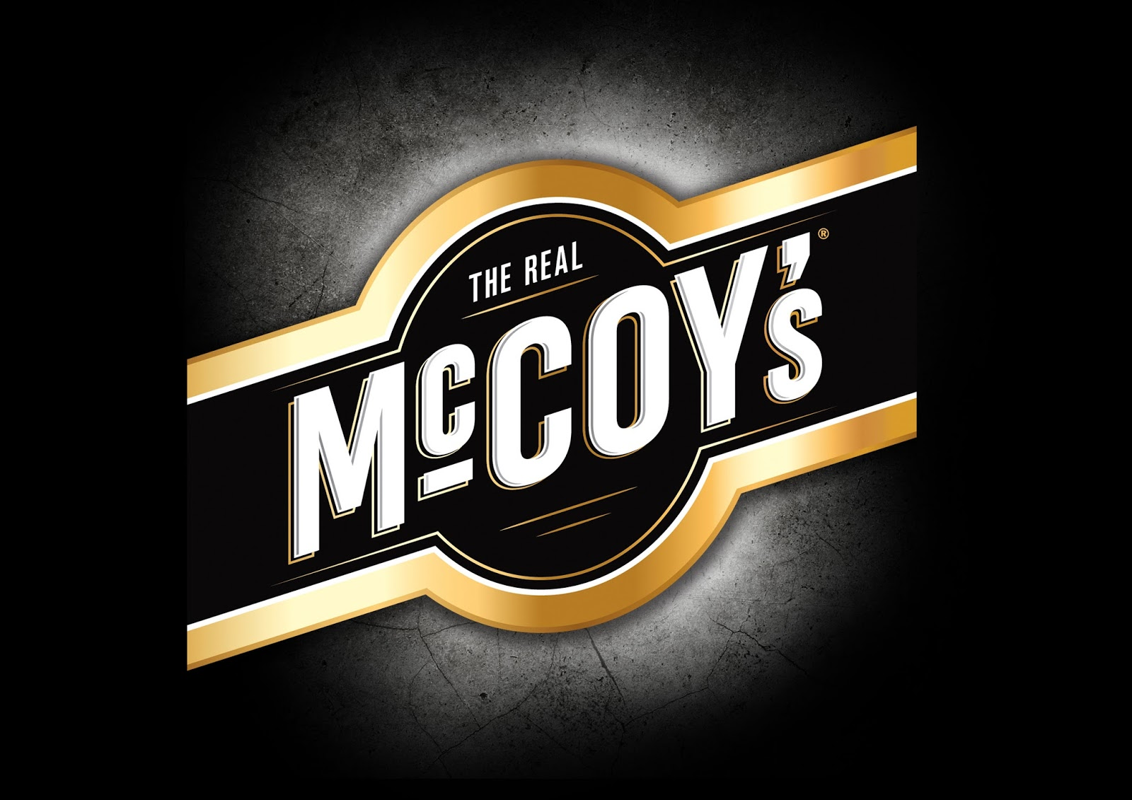 mccoys redesign on packaging of the world creative
