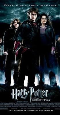 Harry Potter 2 Stream English