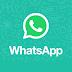WhatsApp beta 21.19.86 sur Android : nouvelle mise à jour, téléchargez l'APK