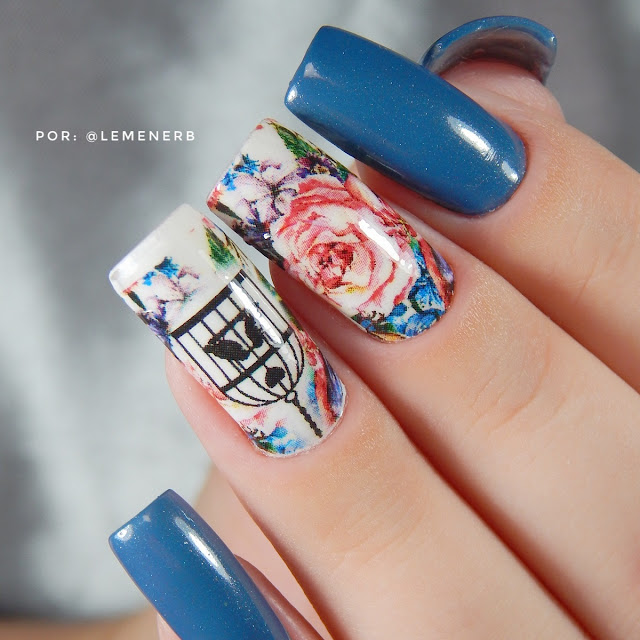 unhas-azuis