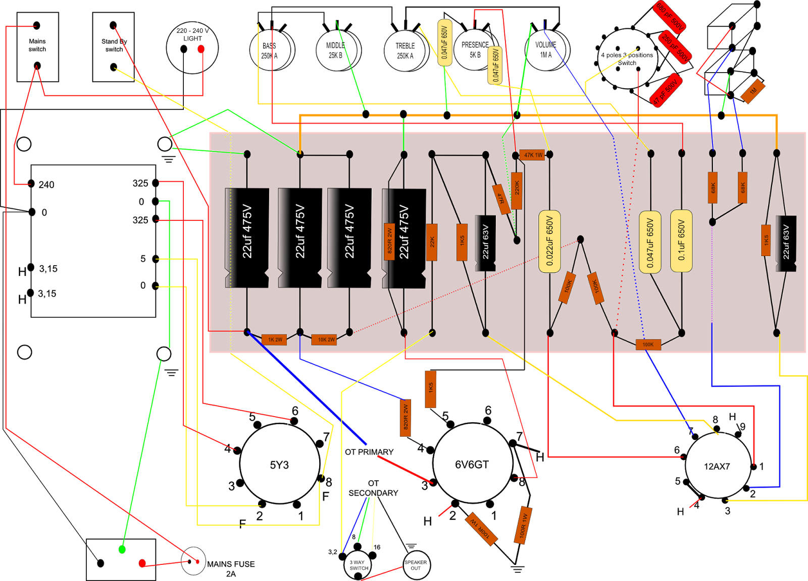 5E1B%2BSchematic.png