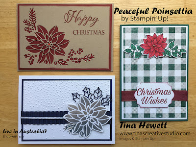 https://www3.stampinup.com/ecweb/product/149962/peaceful-poinsettia-clear-mount-bundle