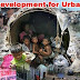 SLUMS AND SQUATTER DEVELOPMENT. A CASE STUDY