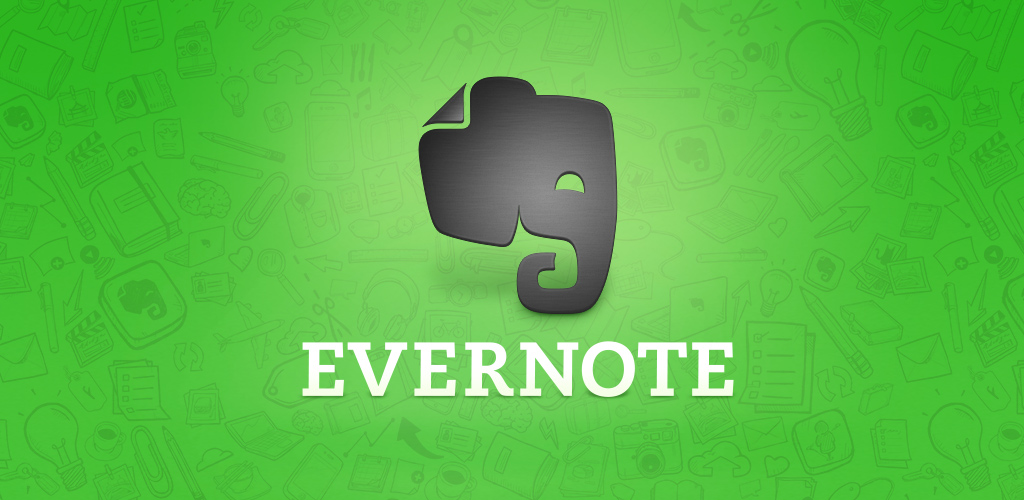 Evernote transforms itself with 8.0 in iOS