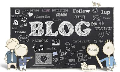 Mengelola banyak blog disini yaitu orang yang mengelola lebih dari  Sulitnya Mengelola Banyak Blog