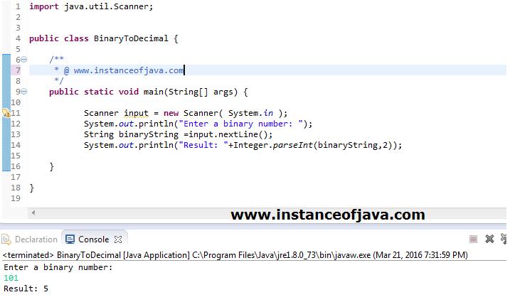 Python Program to Convert Decimal to Binary, Octal and Hexadecimal