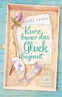 http://www.dtv.de/special/agnes_ledig_kurz_bevor_das_glueck_beginnt/2197/