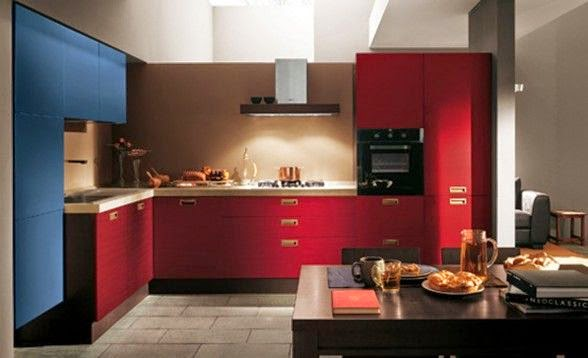 Cocinas En Forma De L | Imagenes De Cocinas En L Trendy Cocina En L With Imagenes De