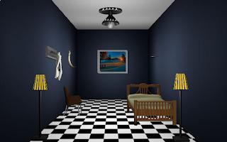 https://play.google.com/store/apps/details?id=air.com.quicksailor.EscapeMidnight
