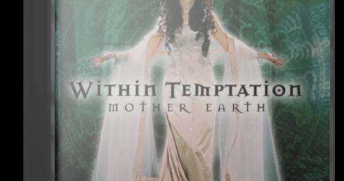 Music Dark Und Gothic ☣: Within Temptation