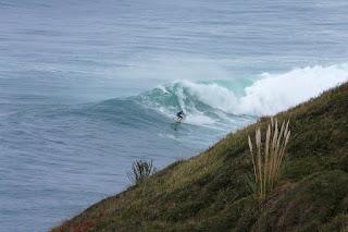 menakoz ola surf 05