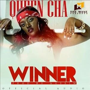Download Mp3 | Queen Cha - Winner