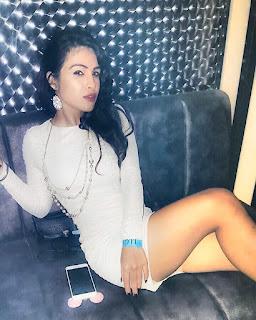 Neha Malik5