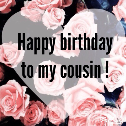 happy birthday cousin images (2)
