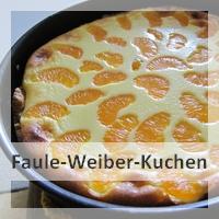 http://christinamachtwas.blogspot.de/2013/05/kuchenklassiker-faule-weiber-kuchen.html