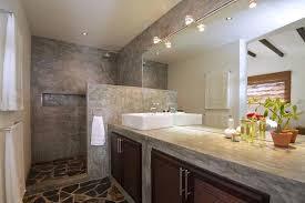desain kamar mandi motif batu alam, desain lantai kamar mandi batu alam, desain kamar mandi kecil batu alam, desain keramik kamar mandi batu alam